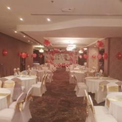 فندق اتيرام بريمير-الفنادق-المنامة-4