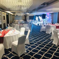 فندق ميلينيوم بلازا الدوحة-الفنادق-الدوحة-4