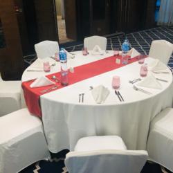 فندق ميلينيوم بلازا الدوحة-الفنادق-الدوحة-3