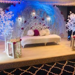 فندق ميلينيوم بلازا الدوحة-الفنادق-الدوحة-6