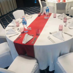 فندق ميلينيوم بلازا الدوحة-الفنادق-الدوحة-1