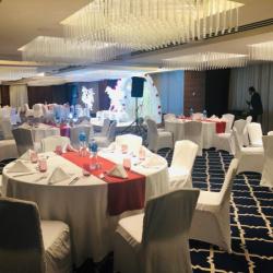 فندق ميلينيوم بلازا الدوحة-الفنادق-الدوحة-5
