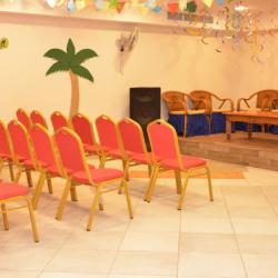 فندق إفرست الدولي-الفنادق-دبي-2