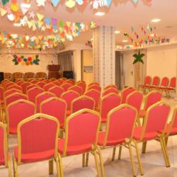 فندق إفرست الدولي-الفنادق-دبي-3