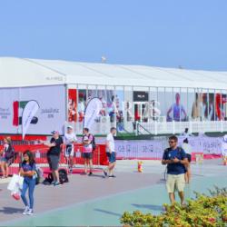 شركة الفارس الرائدة في تصنيع و توريد الخيام في الخليج و الشرق الاوسط-خيام الاعراس-أبوظبي-5