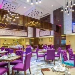فندق جلف كورت-الفنادق-المنامة-1