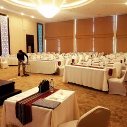 فندق جلف كورت-الفنادق-المنامة-6