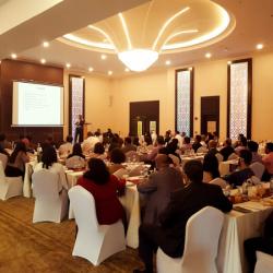 فندق جلف كورت-الفنادق-المنامة-5