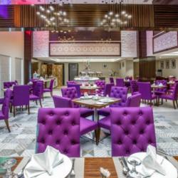 فندق جلف كورت-الفنادق-المنامة-3