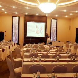 فندق جلف كورت-الفنادق-المنامة-4