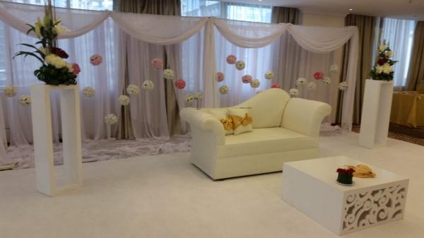فندق ديڤا - الفنادق - المنامة