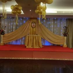 فندق ديڤا-الفنادق-المنامة-2