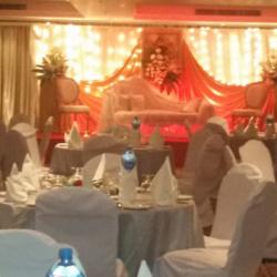 فندق ديڤا-الفنادق-المنامة-3