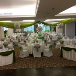 فندق ديڤا-الفنادق-المنامة-5