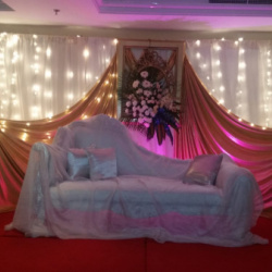 فندق ديڤا-الفنادق-المنامة-4