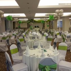 فندق ديڤا-الفنادق-المنامة-6