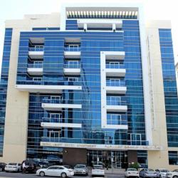 رويال أسكوت للشقق الفندقية-الفنادق-دبي-3