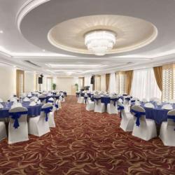 رويال أسكوت للشقق الفندقية-الفنادق-دبي-1