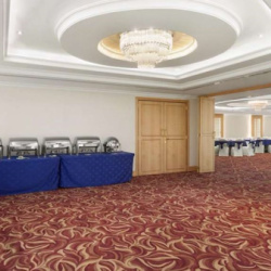 رويال أسكوت للشقق الفندقية-الفنادق-دبي-6