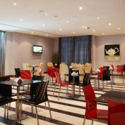 رويال أسكوت للشقق الفندقية-الفنادق-دبي-5