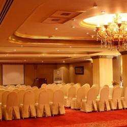 رويال أسكوت للشقق الفندقية-الفنادق-دبي-4