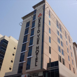 فندق أوركيد فيو دبي-الفنادق-دبي-5