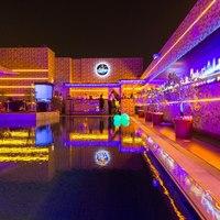 فندق أوركيد فيو دبي-الفنادق-دبي-2