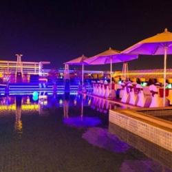 فندق أوركيد فيو دبي-الفنادق-دبي-1