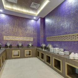 فندق أوركيد فيو دبي-الفنادق-دبي-4