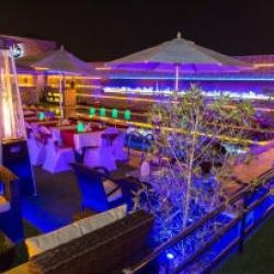 فندق أوركيد فيو دبي-الفنادق-دبي-6