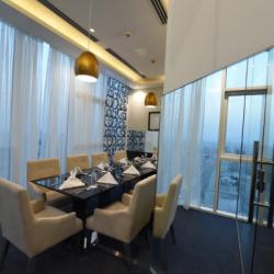 فندق اورانح سويتس-الفنادق-المنامة-4