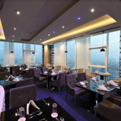 فندق اورانح سويتس-الفنادق-المنامة-5
