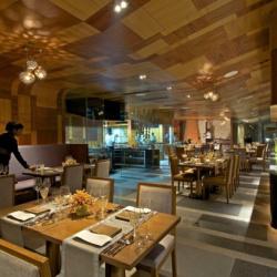 فندق اورانح سويتس-الفنادق-المنامة-2