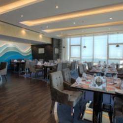 فندق اورانح سويتس-الفنادق-المنامة-6