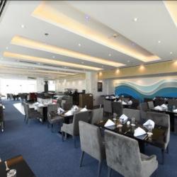 فندق اورانح سويتس-الفنادق-المنامة-3