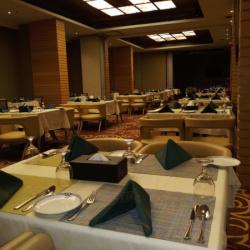 فندق رامي روز-الفنادق-المنامة-3