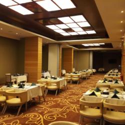 فندق رامي روز-الفنادق-المنامة-6