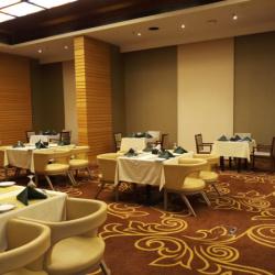 فندق رامي روز-الفنادق-المنامة-2