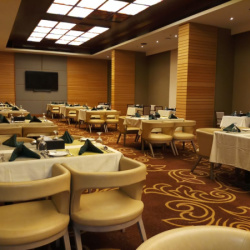 فندق رامي روز-الفنادق-المنامة-1