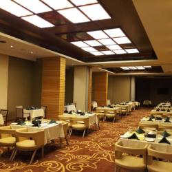 فندق رامي روز-الفنادق-المنامة-4