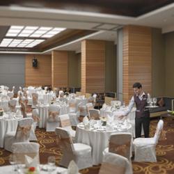 فندق رامي روز-الفنادق-المنامة-5
