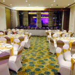 فندق بست ويسترن بلس بيرل كريك-الفنادق-دبي-5