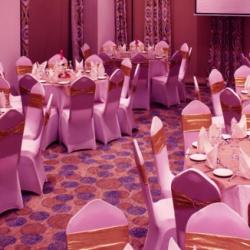 فندق بست ويسترن بلس بيرل كريك-الفنادق-دبي-1