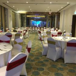 فندق بست ويسترن بلس بيرل كريك-الفنادق-دبي-3