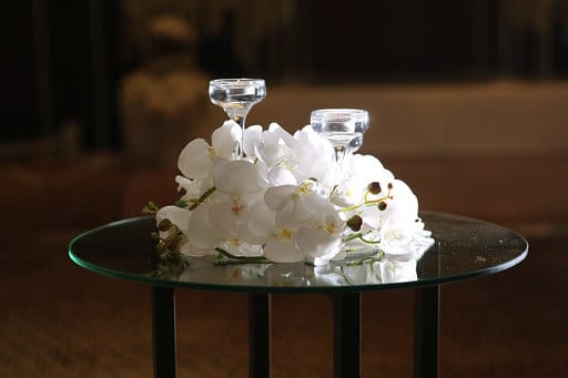 فندق ستيلا دي ماري - الفنادق - دبي
