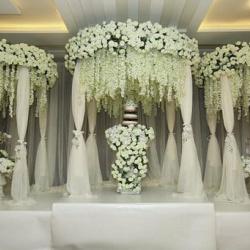 فندق ستيلا دي ماري-الفنادق-دبي-5