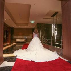 فندق ستيلا دي ماري-الفنادق-دبي-4