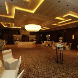 فندق ستيلا دي ماري-الفنادق-دبي-2