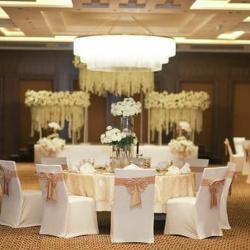 فندق ستيلا دي ماري-الفنادق-دبي-3