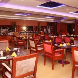 فندق رويال فينيسيا-الفنادق-المنامة-3